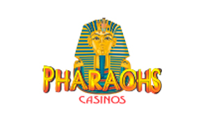 Pharaohs Casino
